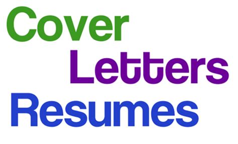 How to write a cover letter - Hays